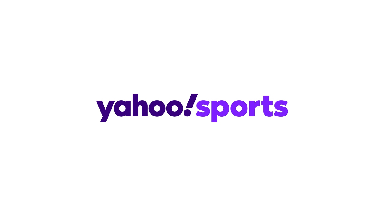 yahoo sports logo(1)